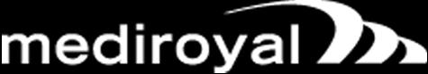 Mediroyal logo